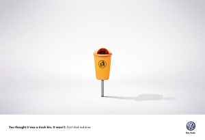 volkswagen-dont-drink-and-drive-print-378215-adeevee