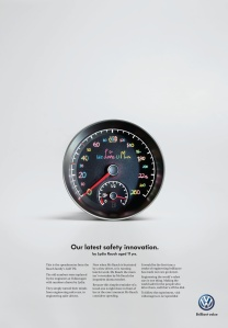 volkswagen-volkswagen-our-latest-safety-innovation-print-378207-adeevee