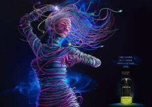 volts-energy-drink-hyperactive-print-378459-adeevee