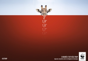 wwf-giraffe-elephant-polar-bear-print-377833-adeevee