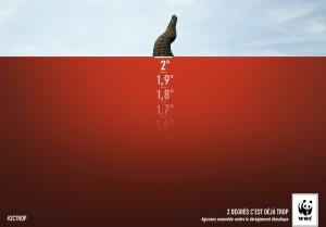 wwf-giraffe-elephant-polar-bear-print-377834-adeevee