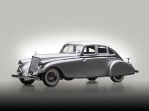 automotive-silver-arrow-02-805x604