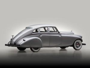 automotive-silver-arrow-03-805x604