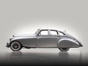 automotive-silver-arrow-04-805x604
