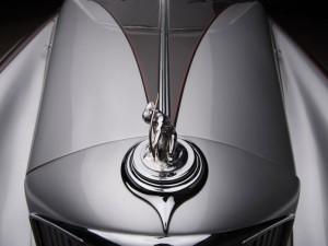 automotive-silver-arrow-05-805x604