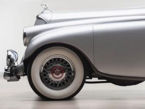 automotive-silver-arrow-07-805x604