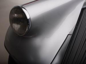 automotive-silver-arrow-08-805x604