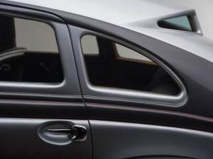 automotive-silver-arrow-09-805x604