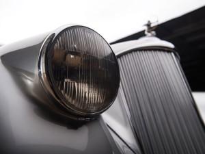 automotive-silver-arrow-10-805x604