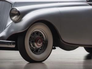 automotive-silver-arrow-11-805x604