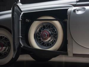 automotive-silver-arrow-12-805x604