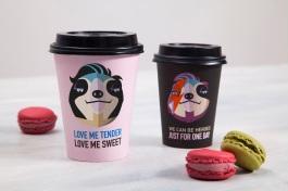 Break coffee (2)