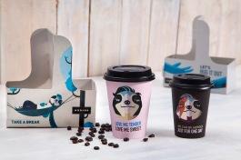 Break coffee (3)