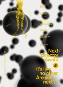 dad-dad-awards-next-awards-print-378667-adeevee