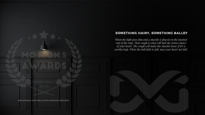 digital-republic-movember-campaign-morons-awards-movember-republicans-honour-awards-print-378706-adeevee
