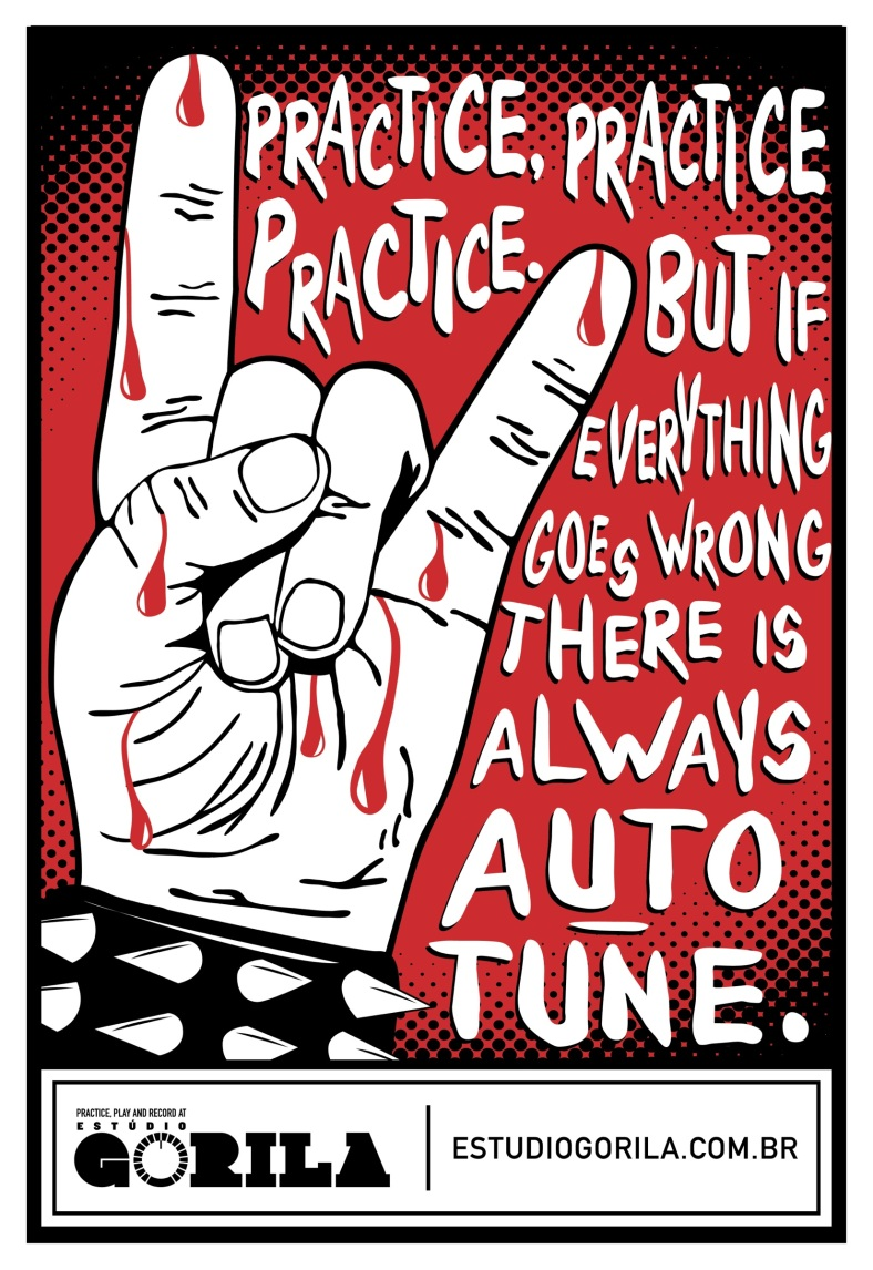 estudio-gorila-groupie-auto-tune-practice-devil-tattoo-outdoor-print-379063-adeevee