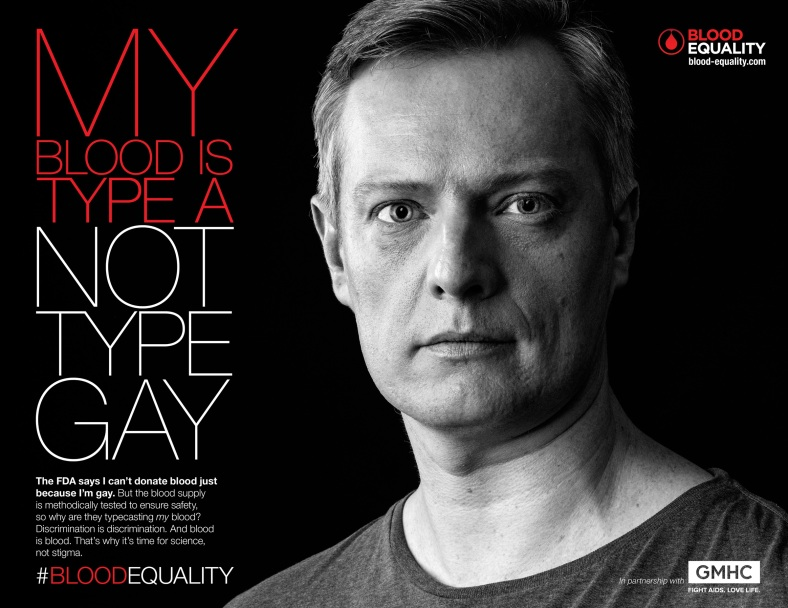 gay-mens-health-crisis-blood-equality-initiative-blood-type-print-379124-adeevee