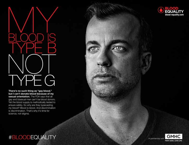 gay-mens-health-crisis-blood-equality-initiative-blood-type-print-379125-adeevee