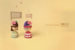 hospital-aleman-neuroscience-exhibition-brain-print-378774-adeevee