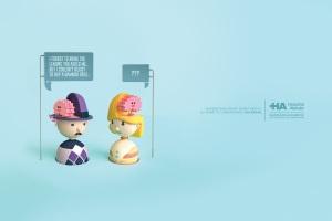 hospital-aleman-neuroscience-exhibition-brain-print-378776-adeevee