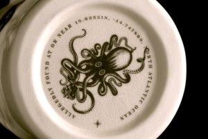lovely-package-kraken-ceramic-2