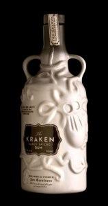 lovely-package-kraken-ceramic-4