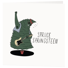 mr-president-mr-president-spruce-wayne-spruce-willis-spruce-lee-spruce-springsteen-spruce-forsyth-print-378973-adeevee