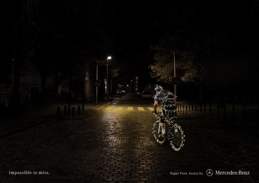 night_view_assist_2_aotw