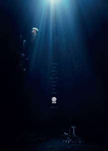 Poster_46x64_New_Horizon_ENG_af2_ok.indd