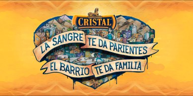 sabmiller-cristal-beer-the-hood-outdoor-print-378979-adeevee
