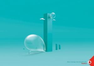 vodafone-vodafone-skyscraper-tunnel-print-378804-adeevee