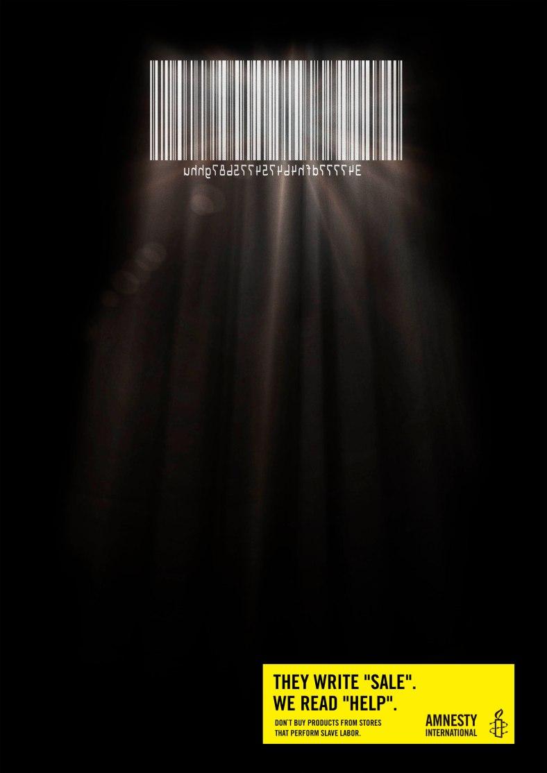 amnestyinternational-bar-code-print-379338-adeevee