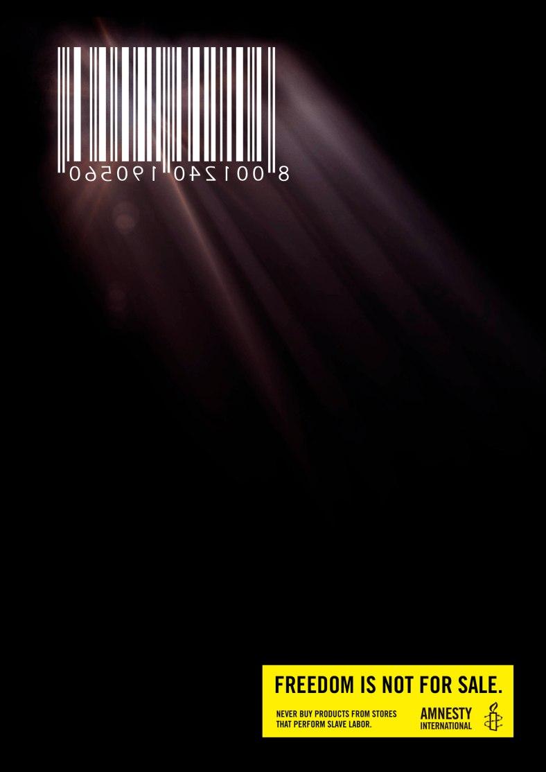 amnestyinternational-bar-code-print-379339-adeevee