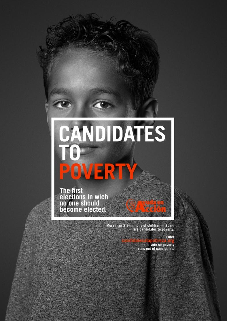 ayuda-en-accion-candidates-to-poverty-print-379457-adeevee