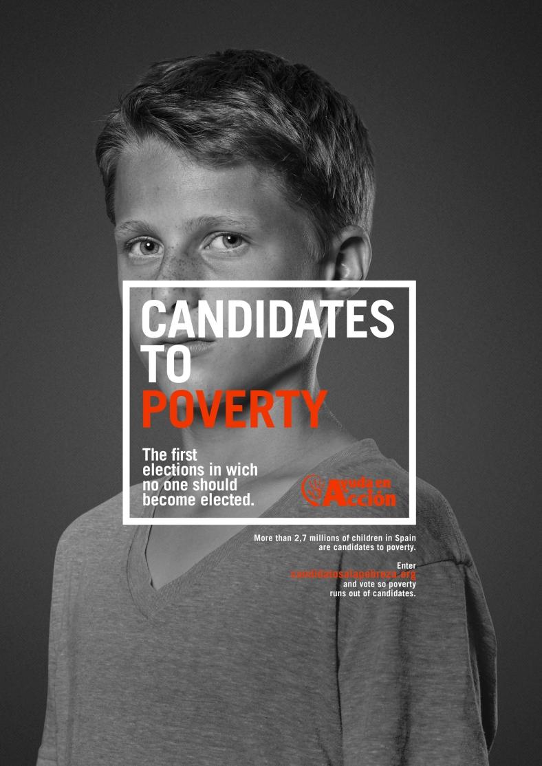 ayuda-en-accion-candidates-to-poverty-print-379458-adeevee