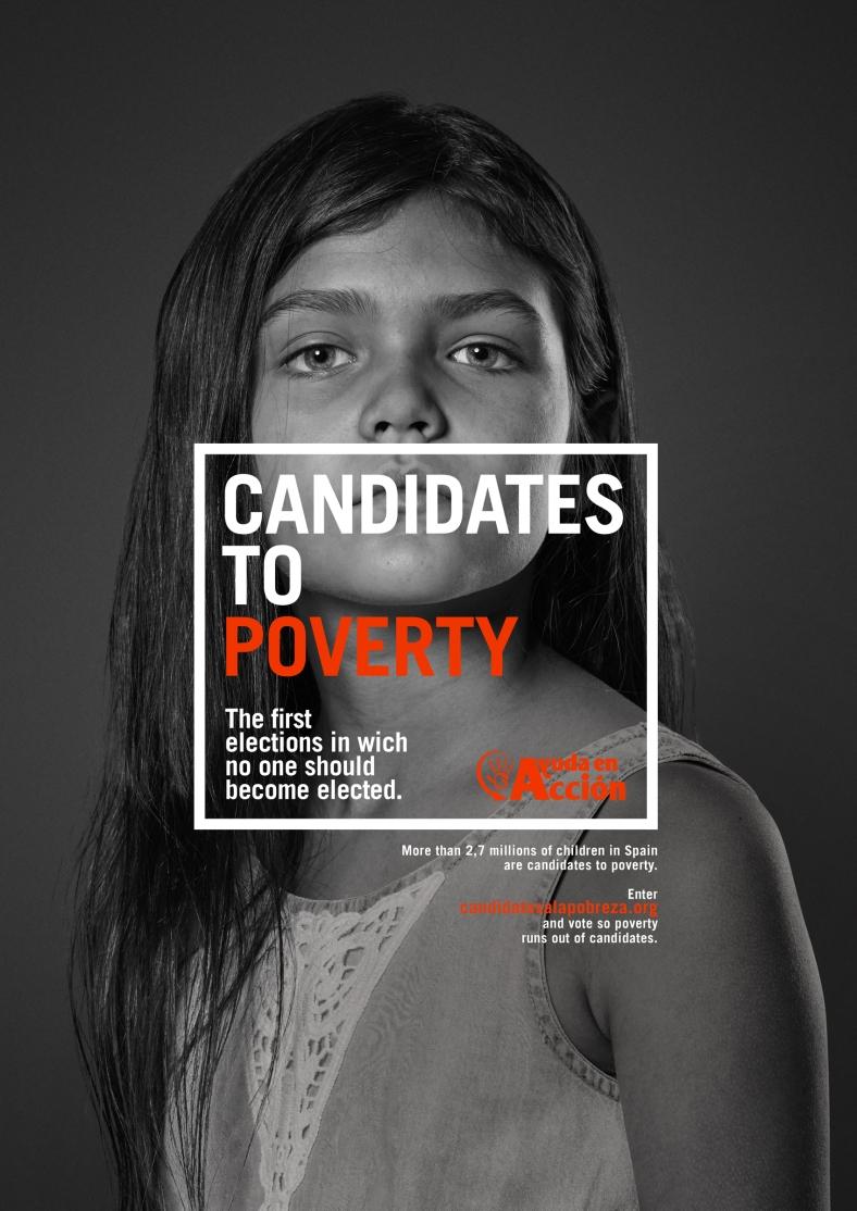 ayuda-en-accion-candidates-to-poverty-print-379459-adeevee