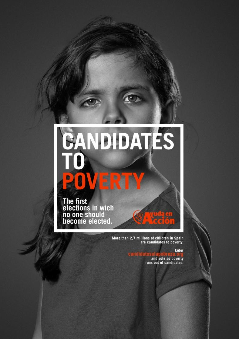 ayuda-en-accion-candidates-to-poverty-print-379460-adeevee