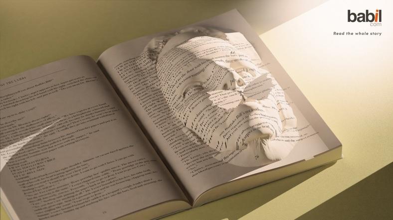 babilcom-read-the-whole-story-print-379888-adeevee