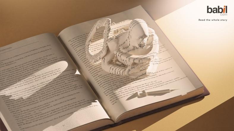 babilcom-read-the-whole-story-print-379889-adeevee