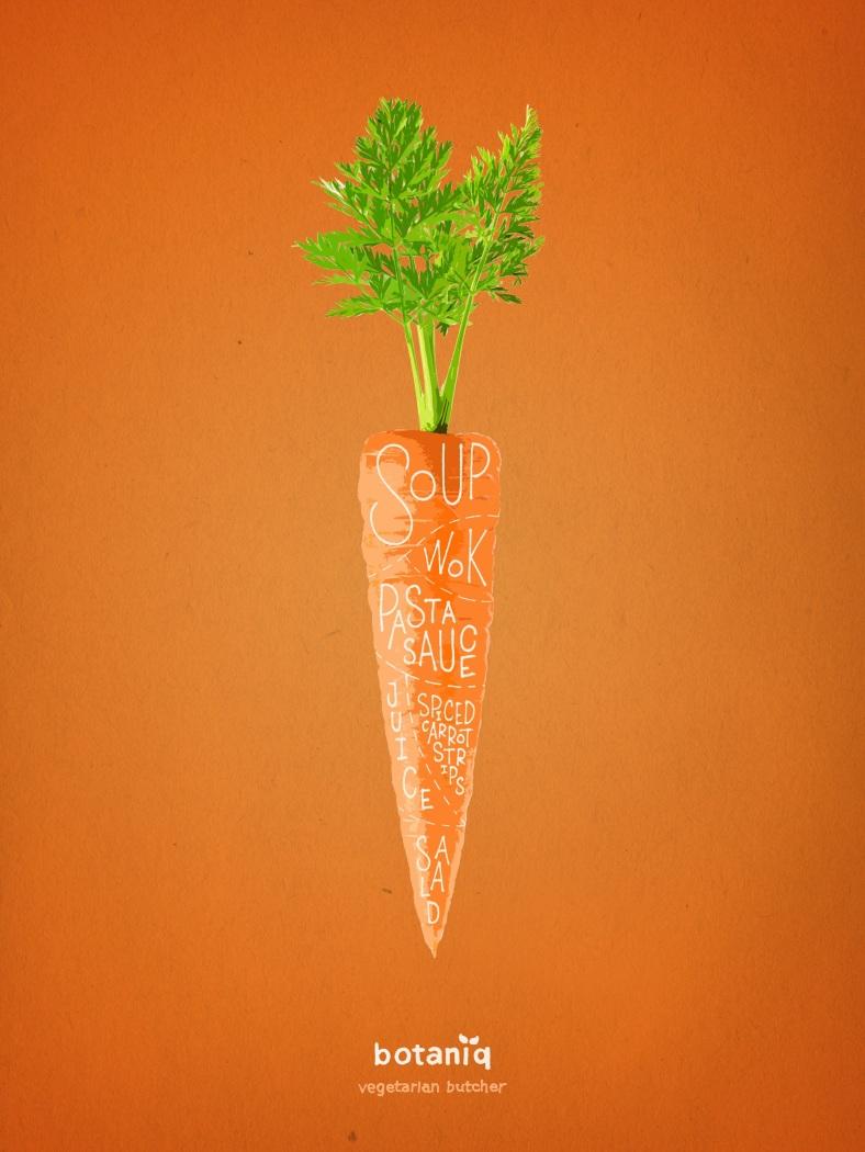 botaniq-vegan-vegetarian-restaurant-vegetarian-butcher-outdoor-print-380014-adeevee