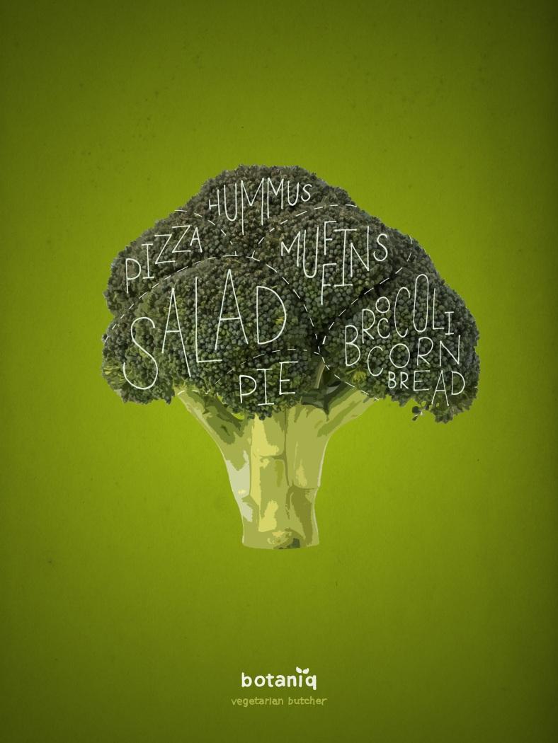botaniq-vegan-vegetarian-restaurant-vegetarian-butcher-outdoor-print-380016-adeevee