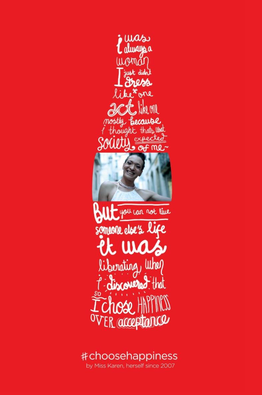 coca-cola-coca-cola-miss-karen-virginia-julia-anika-print-380019-adeevee