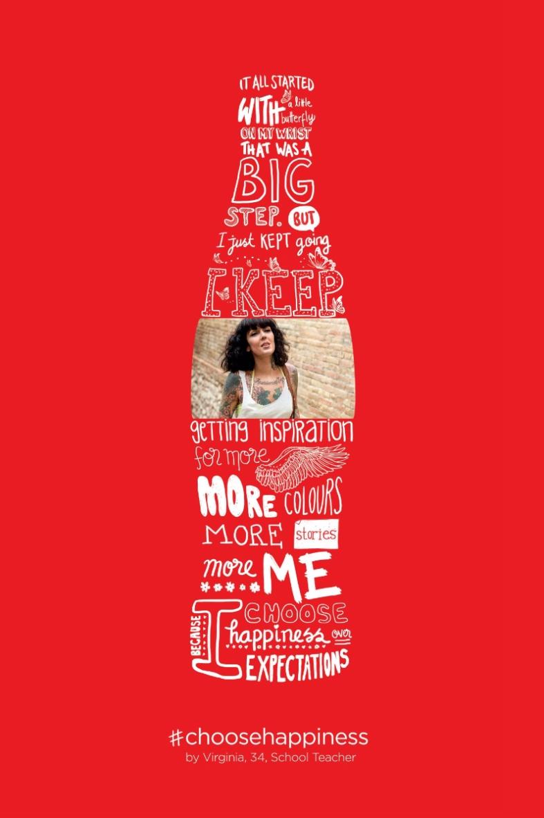 coca-cola-coca-cola-miss-karen-virginia-julia-anika-print-380020-adeevee