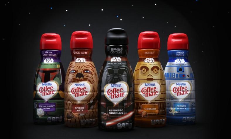 coffee-mate-starwars-02