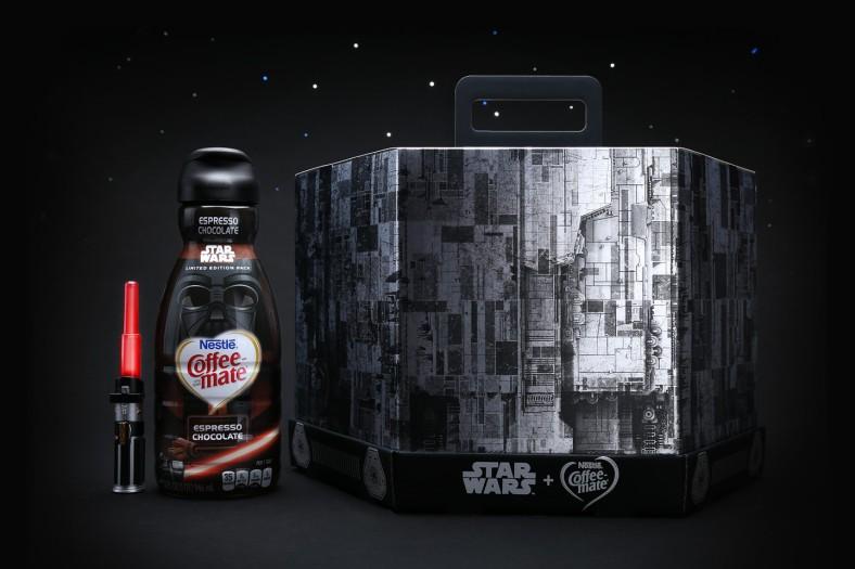 coffee-mate-starwars-16