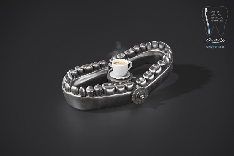 condor-sensitive-clean-trap-cold-water-trap-coffee-trap-ice-cream-print-379699-adeevee