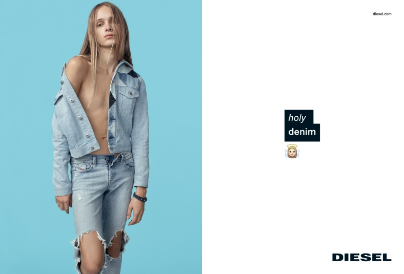 diesel-holy-denim-for-you-complicated-mine-wishlist-print-379894-adeevee