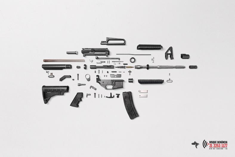 disque-denuncia-no-trigger-print-379745-adeevee