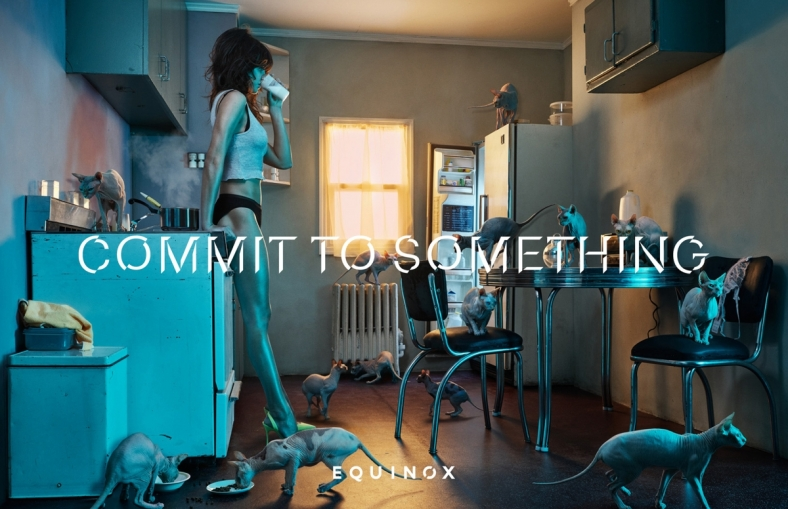 equinox-equinox-commit-to-something-print-379448-adeevee