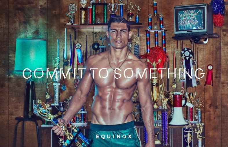 equinox-equinox-commit-to-something-print-379450-adeevee